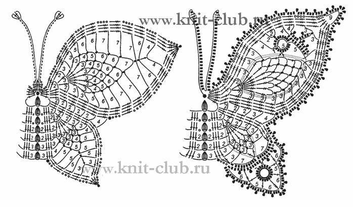 Вязание бабочек4-1 — копия (700x409, 151Kb)