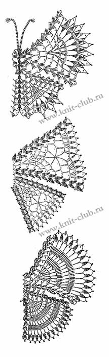 Вязание бабочек5-1 — копия (215x700, 80Kb)