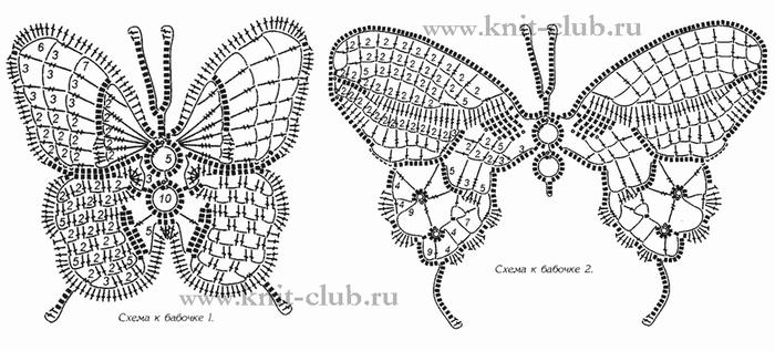 Вязание бабочек6-1 — копия (700x317, 132Kb)