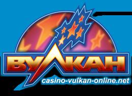 135-logo (260x189, 67Kb)