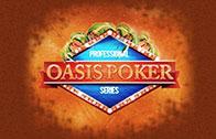 Oasis-Poker-Pro-Series (196x126, 10Kb)