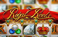 Royal-Reels (196x126, 16Kb)