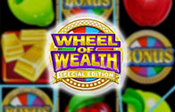 Wheel-of-Wealth-Special-Edition (196x126, 13Kb)
