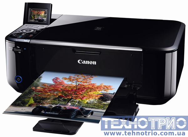 canon_printer_600 (600x437, 149Kb)