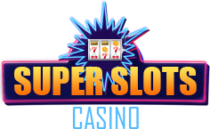 casino SuperSlots