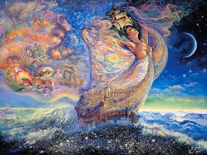 331570__josephine-wall-ocean-of-dreams_p (900x725, 142Kb)
