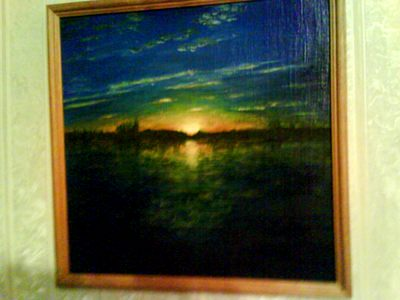Мои картины и петунии с тел-на 003 (400x300, 20Kb)