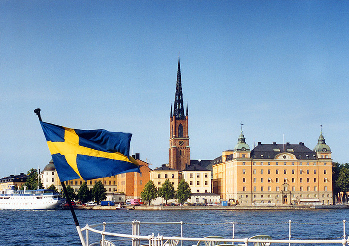3085196_Sweden_main (700x493, 174Kb)