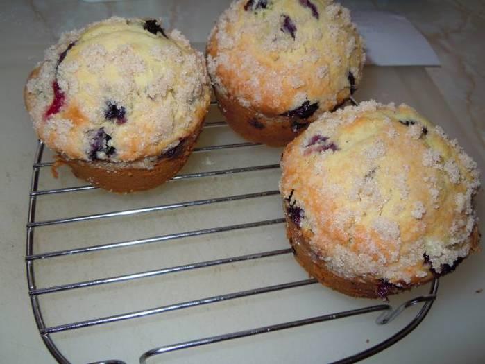 2835299_Best_blueberry_muffins2 (700x525, 45Kb)