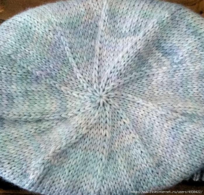 шапка11 (700x669, 388Kb)