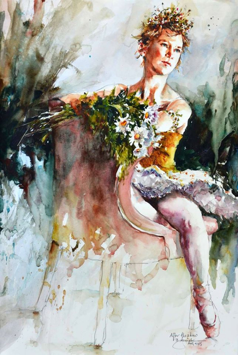 Bev Jozwiak Tutt'Art@ (3) (469x700, 377Kb)