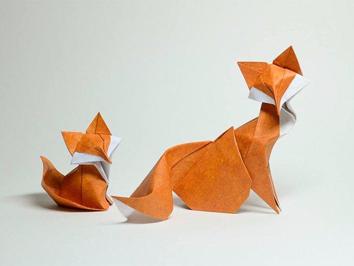 vpechatlyayushhie-tvoreniya-origami-ot-nastoyashhix-masterov-8 (700x526, 148Kb)