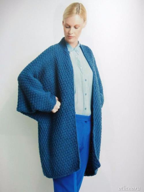 kardigan-kimono-ot-lamana-1 (500x665, 146Kb)