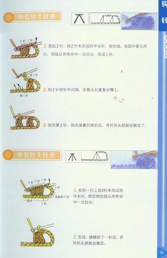 расшифровка китайских схем/3071837_06original (332x512, 111Kb)