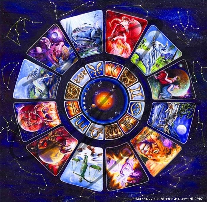 5177462_zodiac (700x681, 466Kb)