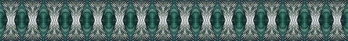 QHQnK1h2-Gpo7JZ6nX813Sr-ZJI (850x44, 40Kb)