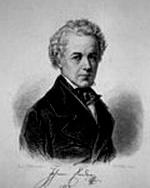 120px-Johann_Nepomuk_Ender (150x188, 12Kb)
