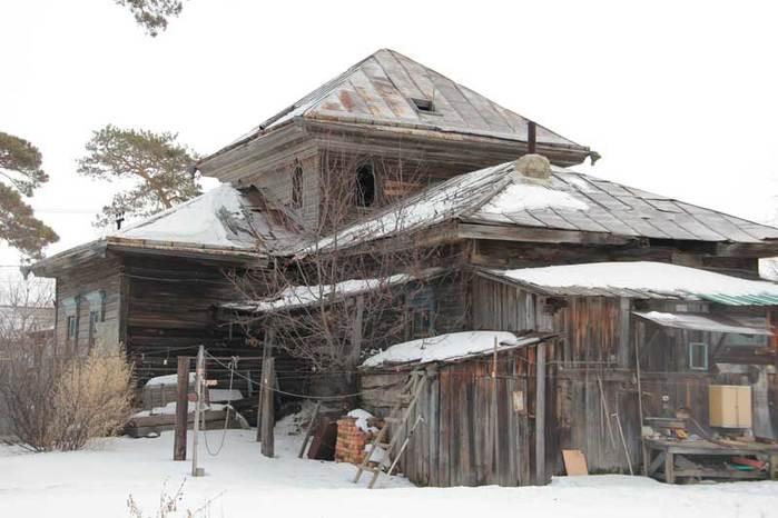 Храм-в-Усть-Ивановке (700x466, 45Kb)