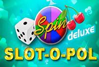slot-o-pol-deluxe (199x134, 37Kb)