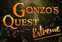 gonzos-quest-extreme (199x134, 14Kb)