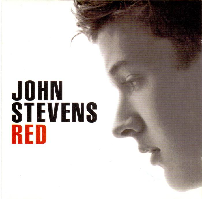 John Steven Red 0007 (700x690, 209Kb)