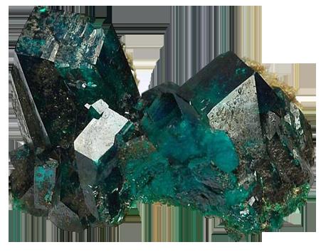 dioptaz1 (458x354, 250Kb)