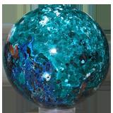 dioptaz3 (160x160, 52Kb)