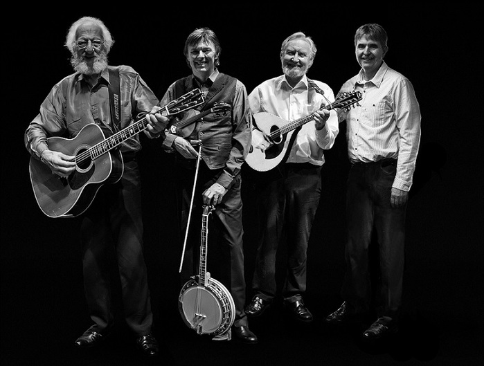 The Dubliners (700x529, 95Kb)