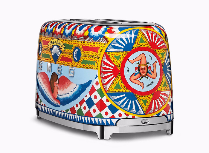 кухонные приборы Dolce & Gabbana 3 (700x513, 347Kb)