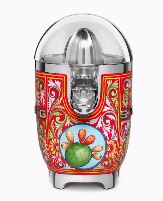 кухонные приборы Dolce & Gabbana 7 (566x700, 258Kb)