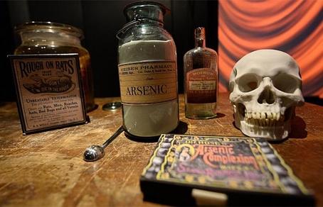 454-292-Poison (454x292, 154Kb)