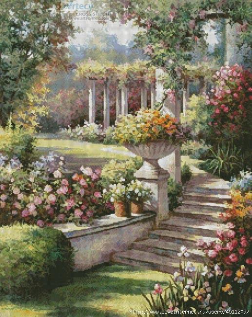 beautifulgarden_LRG (517x650, 286Kb)