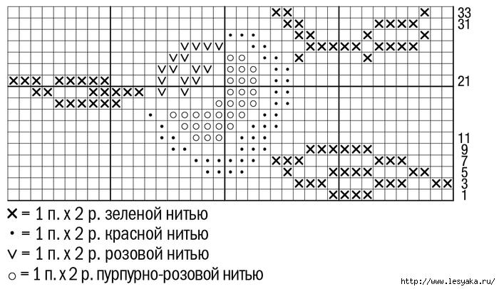 3925073_a61068a27f3a0e204e7108fc7ae1cf24 (700x406, 167Kb)