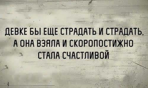 4498623_edSSKjogzQc (500x300, 19Kb)