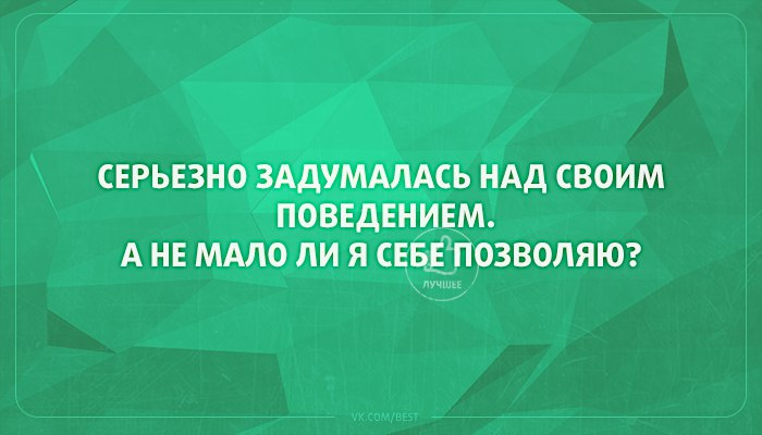 4498623_xUhE6Xgvg9I (700x400, 43Kb)