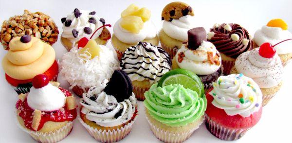 выпечка десерты 5_enl (600x293, 197Kb)