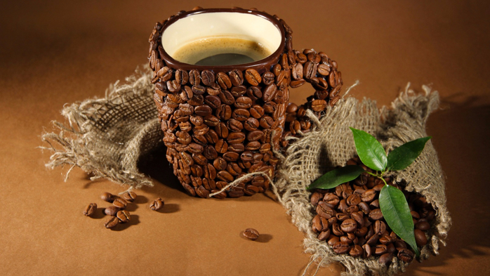 coffee-leaves-cup-of-coffee (700x393, 331Kb)