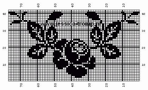 СЂ1 (486x297, 192Kb)