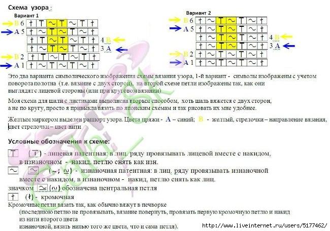 5177462_mB3tqOim9Rk_1_ (650x456, 213Kb)