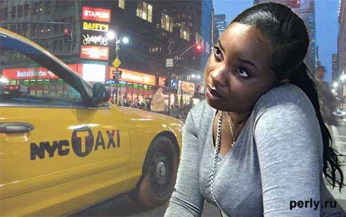 6081563_newyorktaxiperly (505x316, 25Kb)