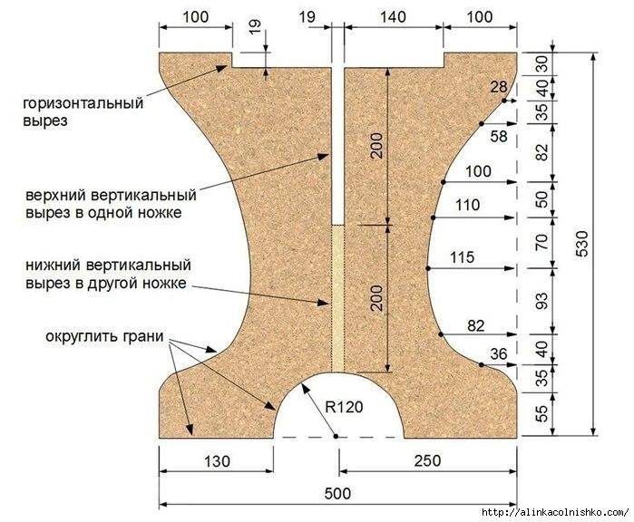 DKzWcxQumo8 (700x576, 185Kb)