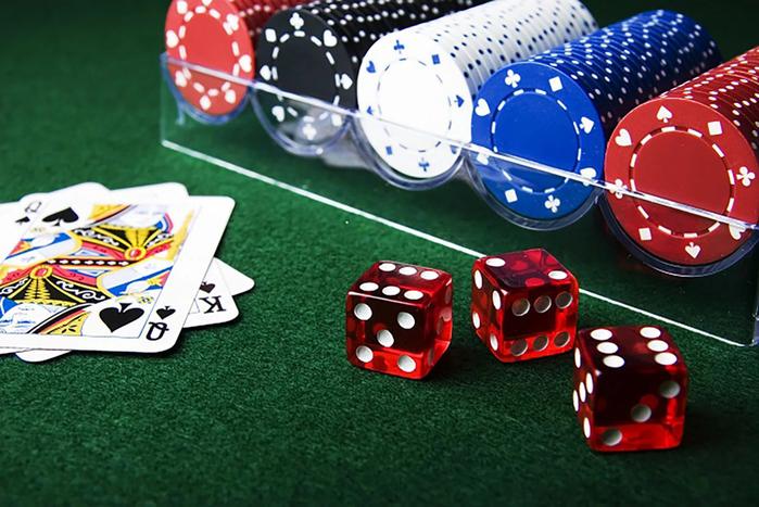 казино (700x467, 391Kb)