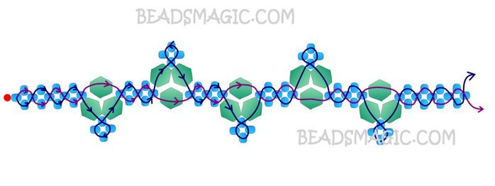 free-beading-tutorial-necklace-22 (700x262, 104Kb)