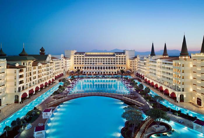 Mardan-Palace-Turkey-1 (700x472, 377Kb)