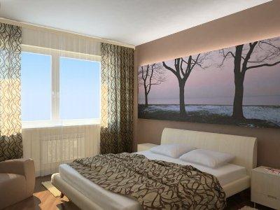спальня (400x300, 26Kb)