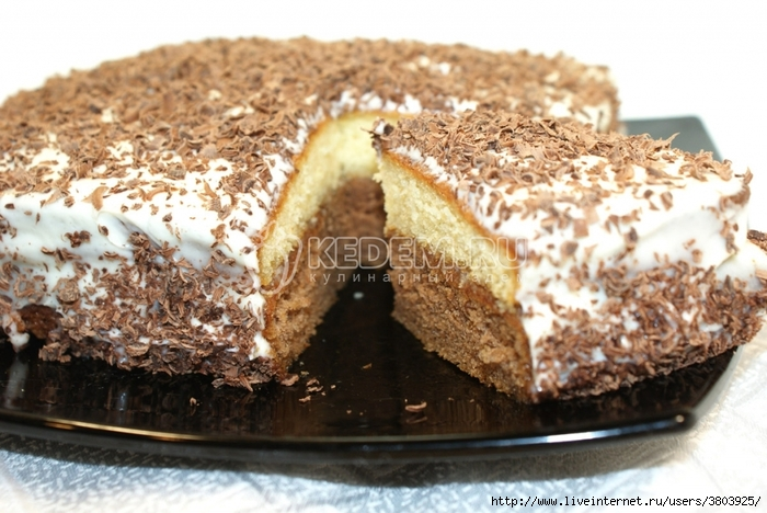 tort-shokoladnik (700x468, 270Kb)