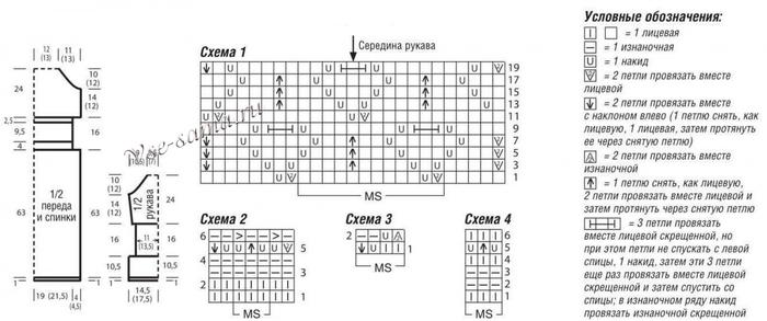 3937385_Platessochetaniemuzorovskhemy (700x293, 114Kb)