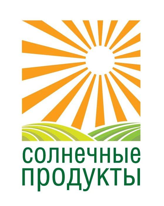 Солнечные продукты (559x700, 49Kb)