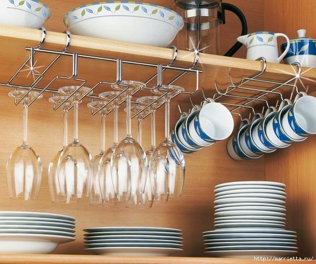 Полезные советы по кухне (2) (640x536, 205Kb)