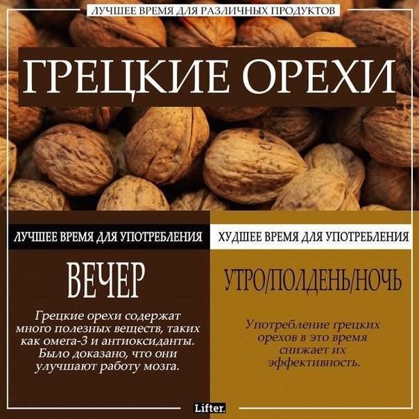 3768849_vremya_or (604x604, 101Kb)